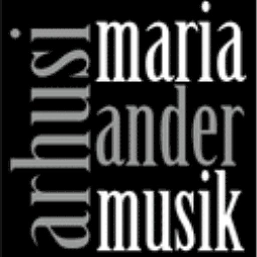 Ia Arhusiander, Maria