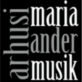 Ia Arhusiander Musik och Terapi